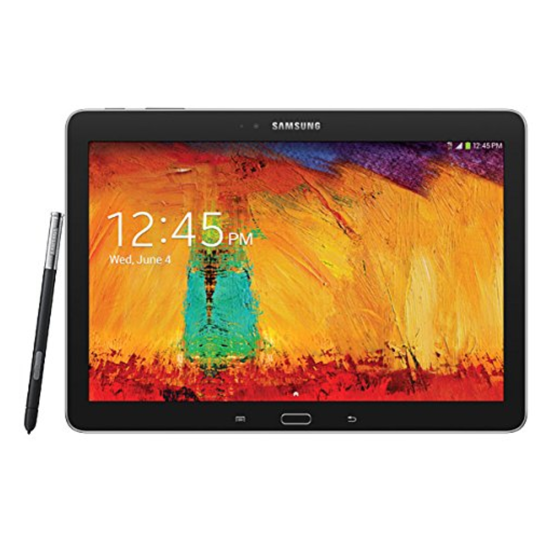 samsung samsung galaxy note 10 1 2014 edition 4g lte. Black Bedroom Furniture Sets. Home Design Ideas
